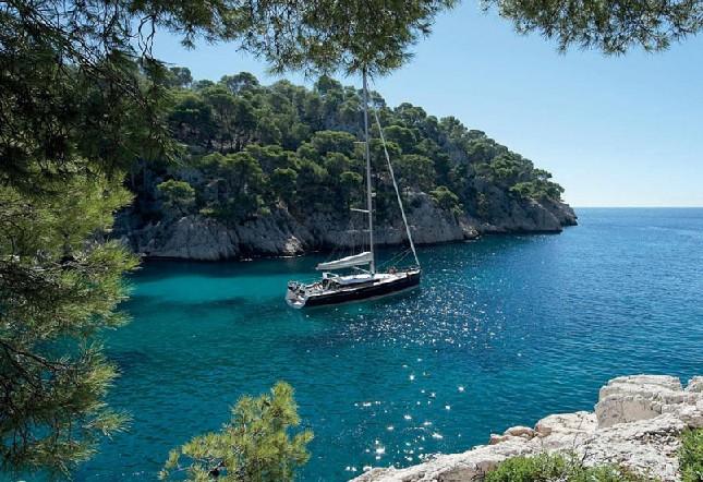 sailing_andratx_mallorca.jpg