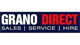 Grano_Direct_-_Cover.jpg