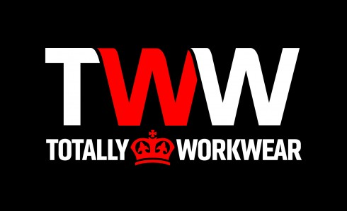 102-Totally-Workwear-490x299.jpg