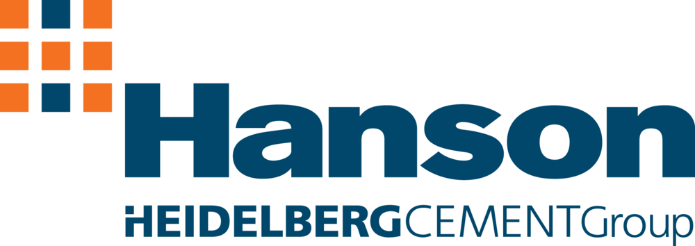 heidelberg-logo-colour-copy_real.jpg