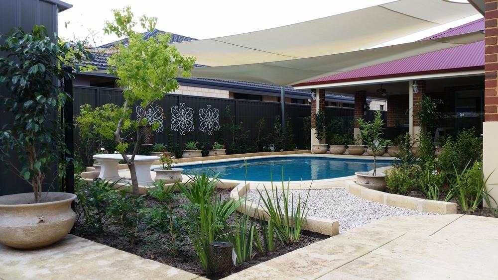 Pool Areas.jpg