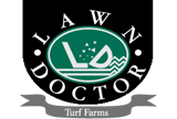 lawn_doctor_turf_farms_logo_220715.png