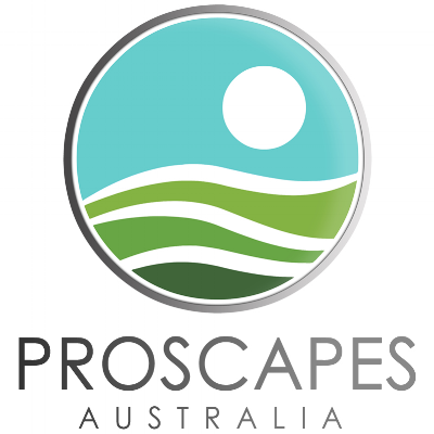 Proscapes-Logo1.png