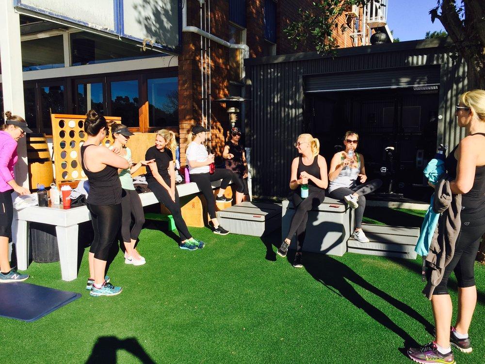 fit-mamma-workout-routine.jpg