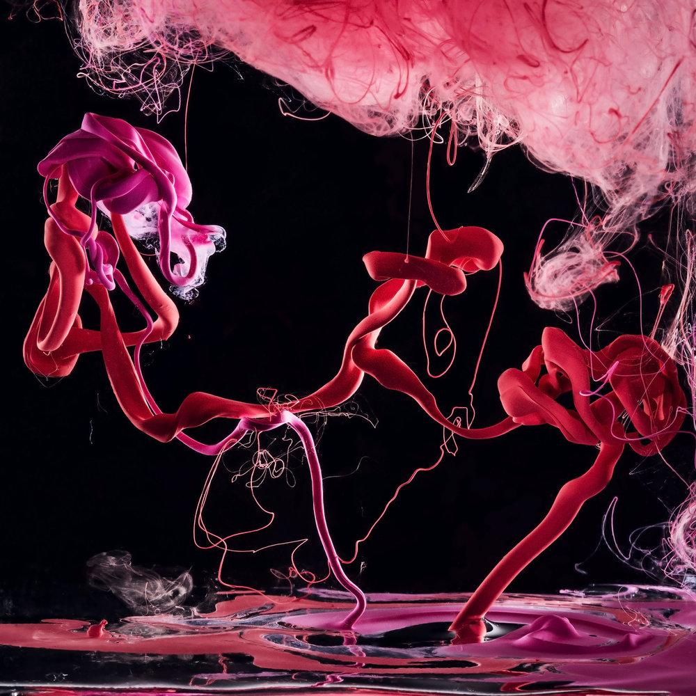 ART 02 Advertising Werbung by JHofer-Foto Juergen Hofer