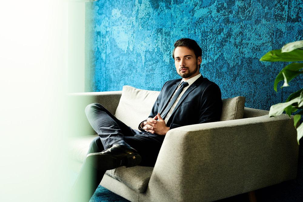 BusinessPortraits-FreiesShooting-MarkusSchnabl_058@jhoferfoto.at_web.jpg