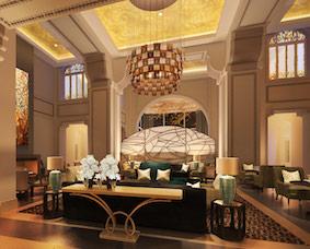 Hotel Savoy Lausanne.jpg
