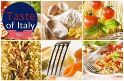 Taste of Italy 1.JPG