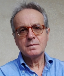 Giuseppe Pallanti