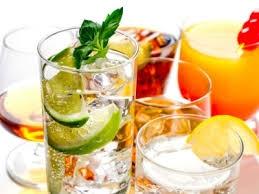 Afterwork_Drink_3.jpg
