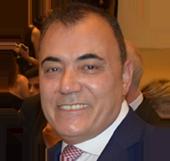 Roberto_Ferrari.png