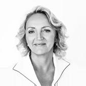 Marta Gehring