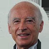 Fausto Giori