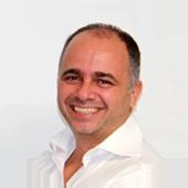 Maurizio_Viscomi.png