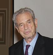 Renato Galletti