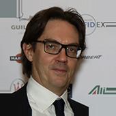 Carlo_Meregaglia.png