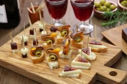 food-casa-aperitivo.jpg