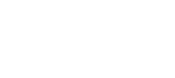 Shine Hair & Beauty