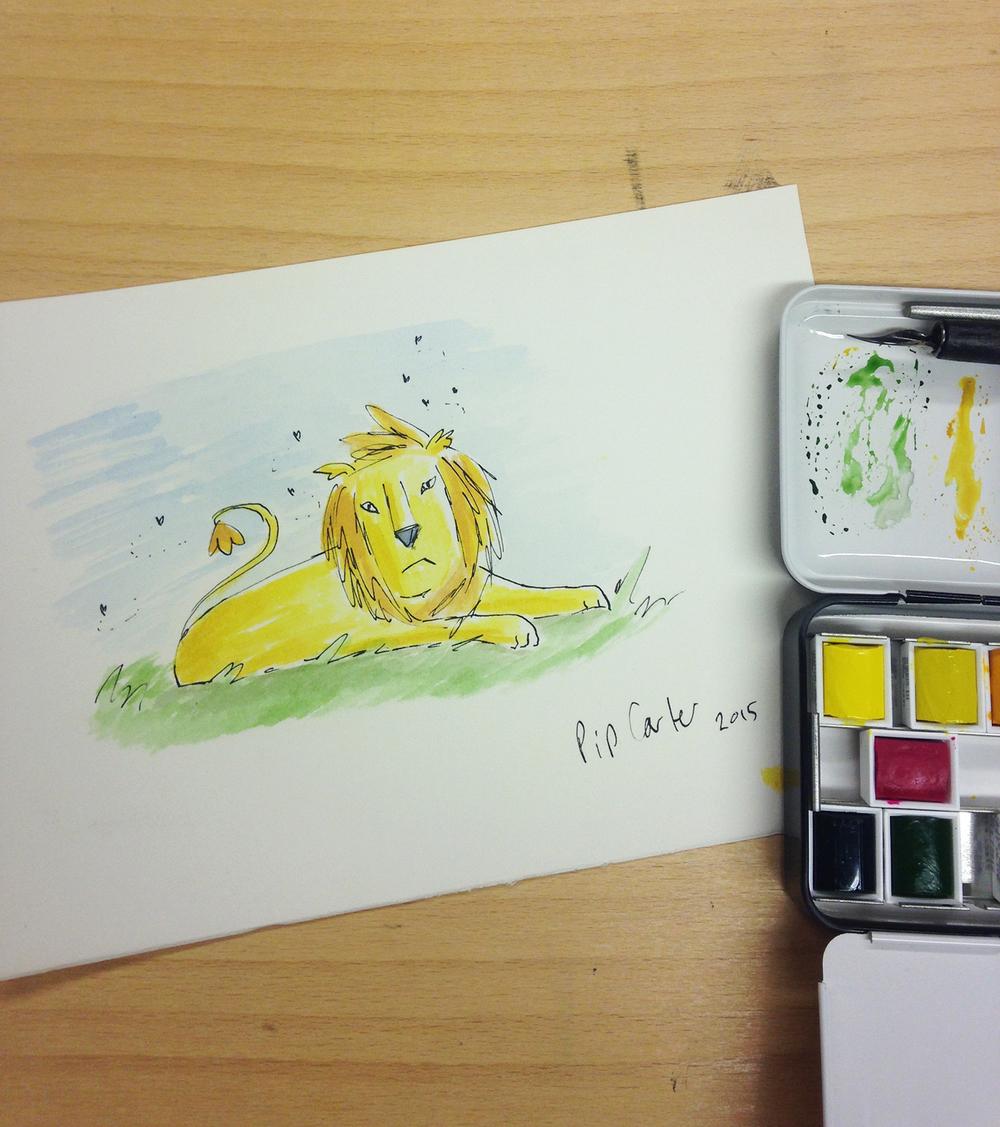blog-lion.jpg
