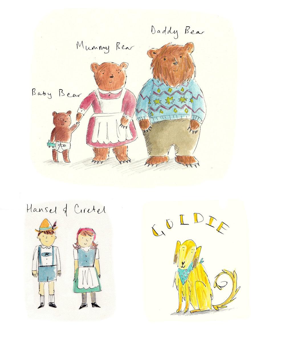 goldie-characters--Web.jpg