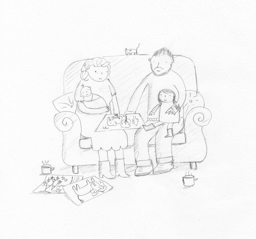 FTF-family-sofa-web.jpg