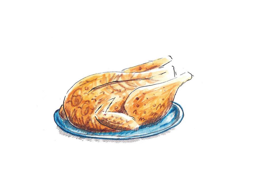 Chicken Good Living Web RGB 2018.jpg