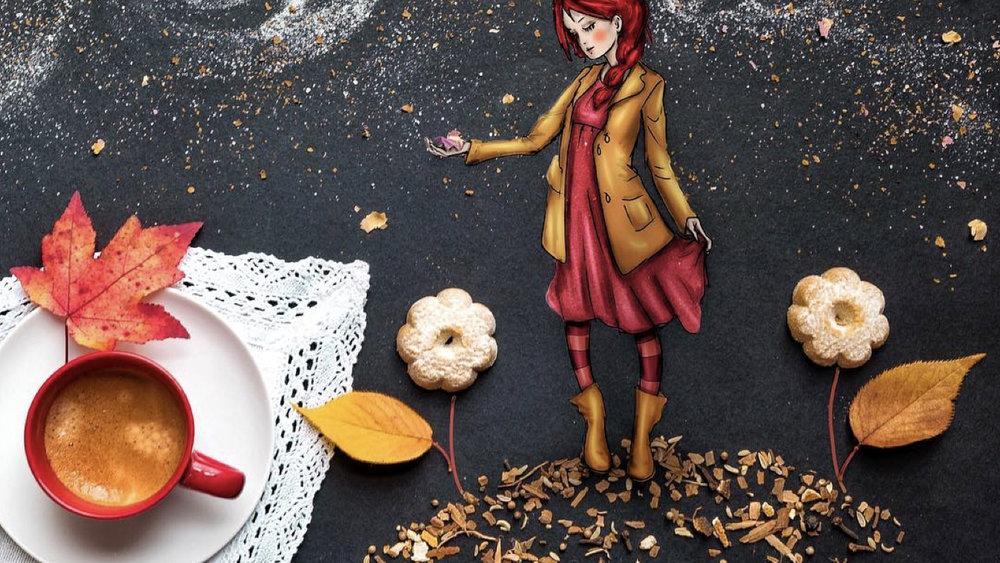 ANNA ROSE - EMEA Campaign Marketing Lead,Adobe