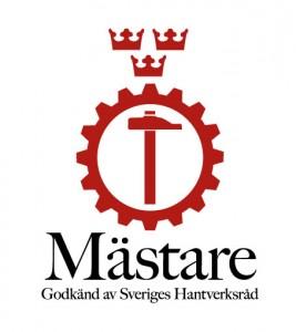Logotyper-staende-267x300.jpg
