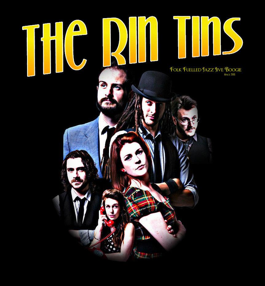 the rin tins.jpg