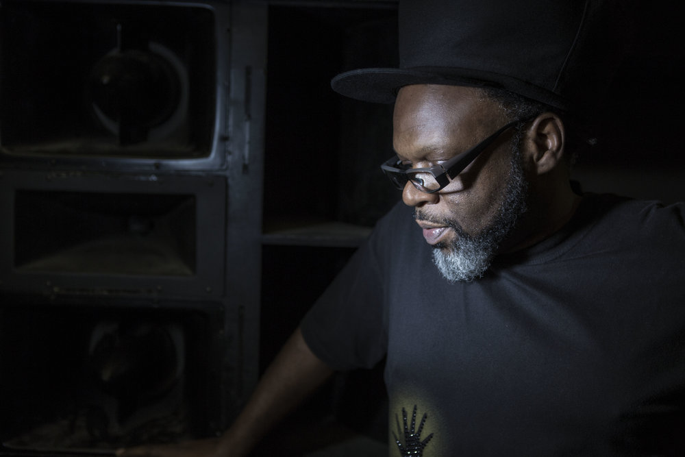 Jazzie B Press Shot Speaker.jpg