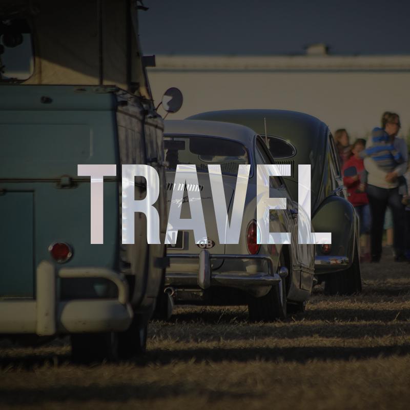 TRAVEL OVERLAY.jpg