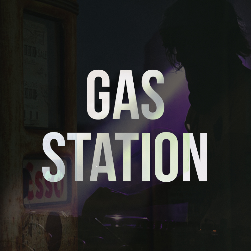 GAS STATION OVERLAY.jpg