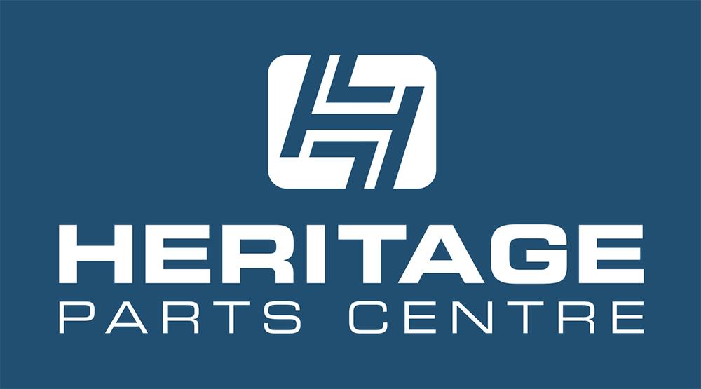 HPC_Logo mid stack-2.png