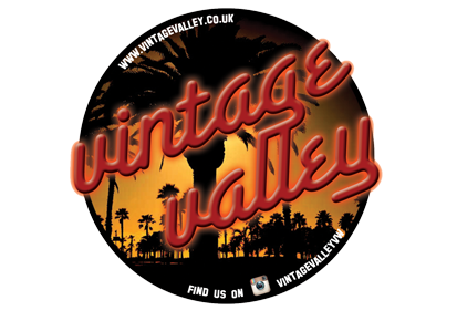 Vintage Valley wide.png