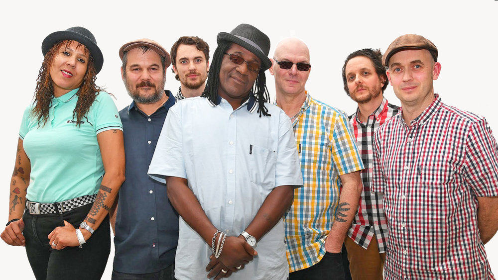 Neville Staple Band Press Shot 2.jpg