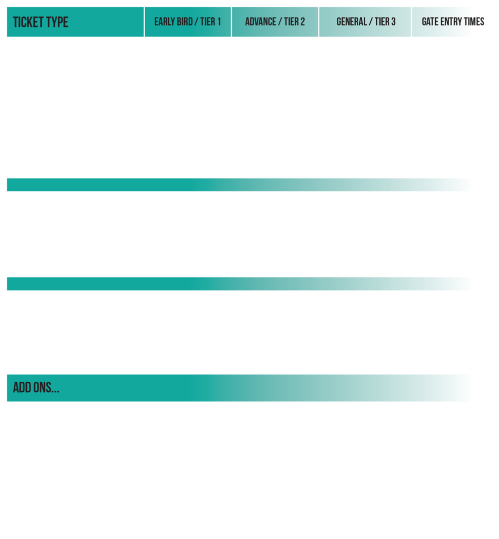TICKET PRICES 2018 for web1.png