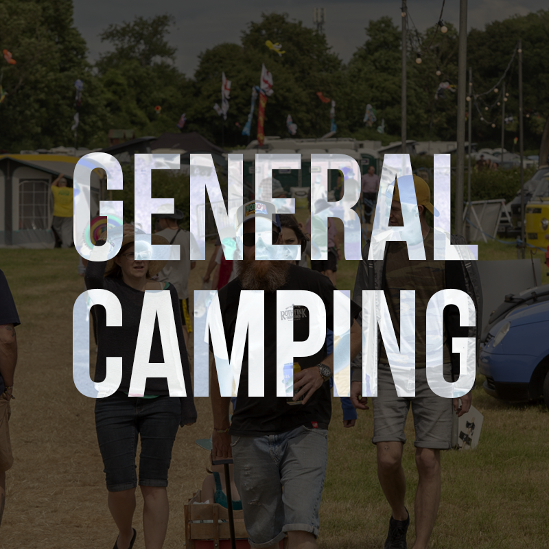 Gen Camp OVERLAY.png