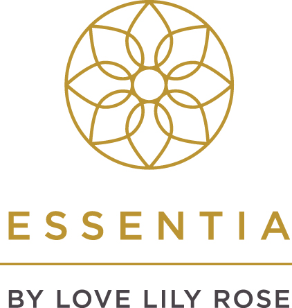 Essentia by Love Lily Rose | Essentia Collection Jewellery