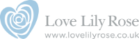 LLR_2015_Logo&Web.png
