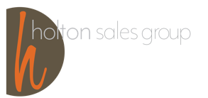 Holton Sales Group