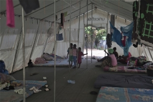 flood appeal tent pic.jpg