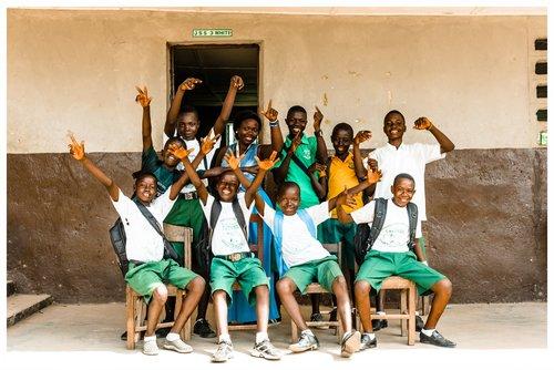 Doneer - Sierra Leone GATE.jpg