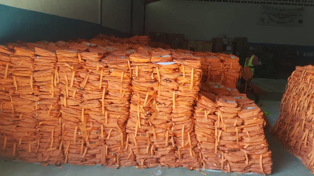 school bags.jpg