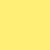Filler_Temporary_Yellow.jpg