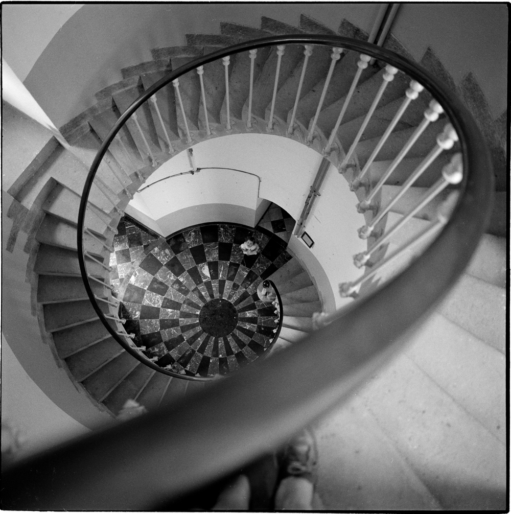 escalier phare.jpg