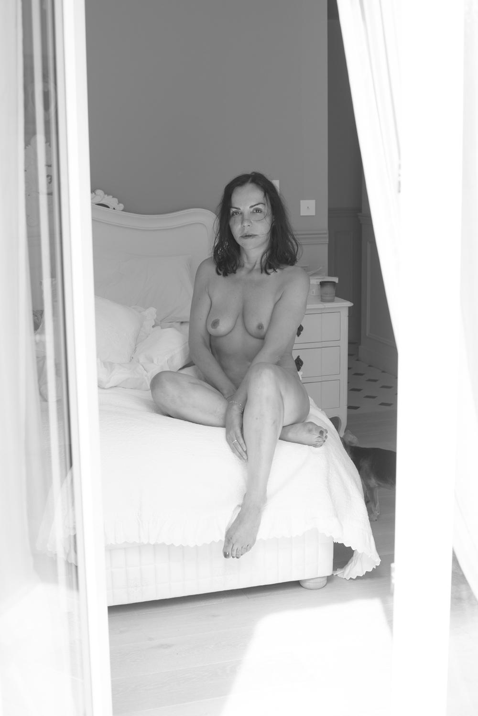 Valerie chambre 1.jpg