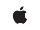 Apple-Logo-black 100.png