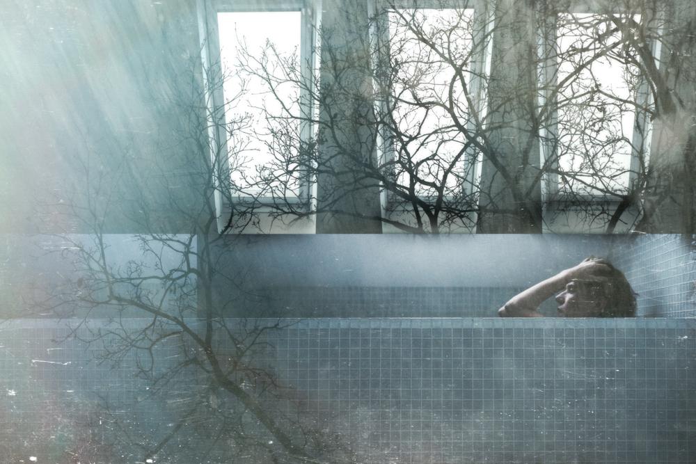 Canvas -bathtub-Bearbeitet-Bearbeitet.jpg