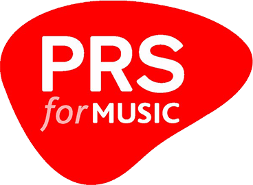 prs-for-music-logo.png