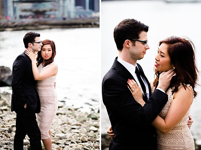 DUMBO Brooklyn engagement.jpg